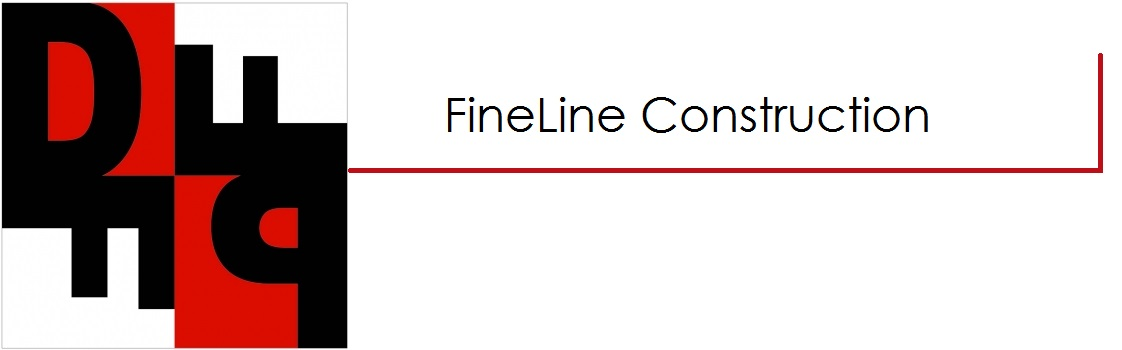 FineLine Construction