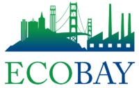 EcoBay Services, Inc.